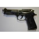 Зажигалка-пистолет CZ 75