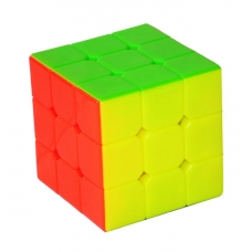 Кубик Рубик 3Х3