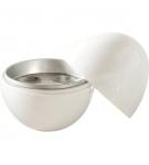 Яйцеварка для микроволновой печи