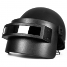 Шлем Игрока PUBG