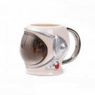 Чашка астронавт