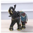 """Статуэтка """" Индийский слон"""""""