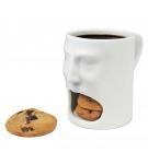 "Чашка ""Face Mug"""