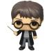 Фигурка Funko POP Harry Potter