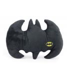 "Мягкая игрушка-подушка ""Бэтмен"""