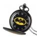 Карманные часы Batman
