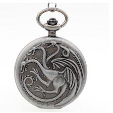 Карманные часы Game of Thrones