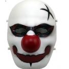 Страйкбол-маска