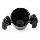Чашка Джойстик - Gamepad