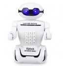 Копилка Робот