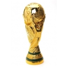 Кубок Чемпионат Мира