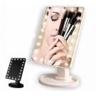 Зеркало для макияж