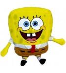 Мягкая игрушка Sponge Bob