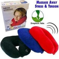 """Массажер """"Neck massager"""""""