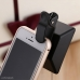 3D объектив для смартфона