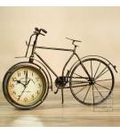 """Часы """"Vintage Cycle"""""""