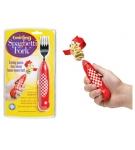 "Вилка-автомат ""Twirling spaghetti fork"""