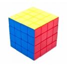 Кубик-Рубик 4Х4