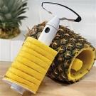 Нож для резки ананаса