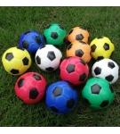 Мячик-антистресс футбол