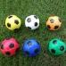 Антистресс футбольный мячик