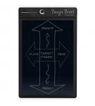 Планшет для заметок и рисования Boogie Board