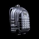 Брелок рюкзак PUBG