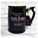 """Чашка """"Гарри Поттер"""""""