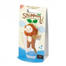 """""""Shippon"""" - растение в стакане"""