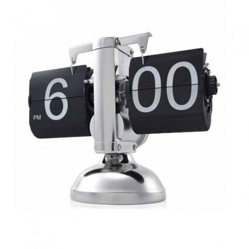 data-clock-retro-flipdown-clock04-500x50