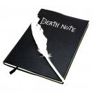 """Блокнот """"Дневник Смерти"""""""