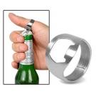 Кольцо - открывашка