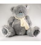 Большой мишка TEDDY