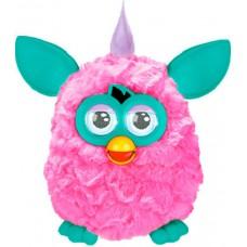 """Furby"""