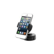 Автомобильный держатель для смартфонов Iottie