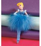 """Ручка """"Disney Princess"""""""