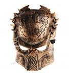 Воинская маска