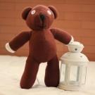 Мягкая игрушка -медведь, Mr.Bean