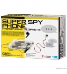 "4M ""Super Spy Phone"""