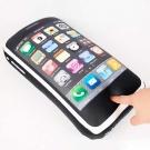Подушка iPhone