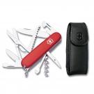 Швейцарский нож Victorinox Huntsman