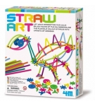 "Конструктор ""Straw Art Kit"""