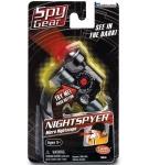 """Минителескоп ночного видения """"Spy Gear"""""""