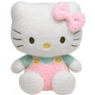 Мягкая игрушка 'Hello Kitty'