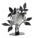 Часы Яблоня
