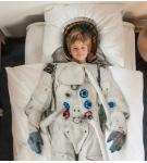Комплект постельного белья «Астронавт»