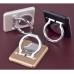 Кольцо-подставка для телефона