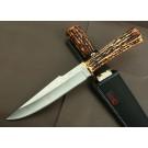 Нож Columbia SA-23