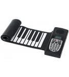 Roll-up Пианино