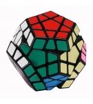 Magic Cube 3x3x3